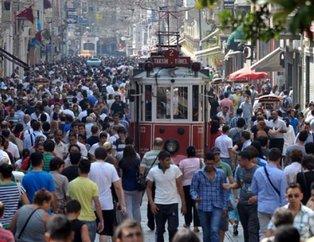 İstanbul'da en çok nereli yaşıyor? Hayrete düşüren veriler açıklandı!