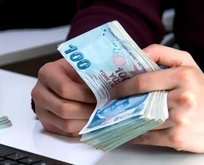 Maaş alıyor gibi her ay düzenli 967 TL yardım parası!