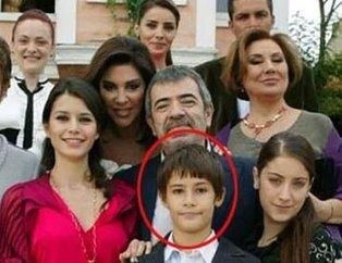 Aşk-ı Memnu'nun Bülent'iydi! Batuhan Karacakaya kimdir, son haliyle şaşırttı! (Efsane dizi Aşk-ı Memnu)