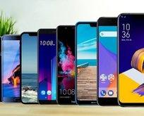 2000 TL altı alınabilecek akıllı telefon modelleri!