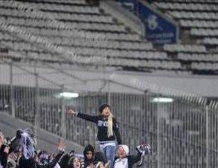 Beşiktaş - G.Antep BŞB