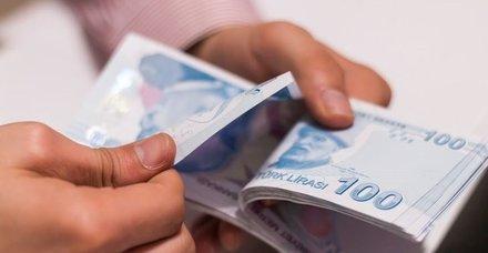 Ne kadar emekli maaşı alırım? SSK SGK 4A, 4B, 4C emekli maaşı hesaplama işlemi nasıl yapılır?