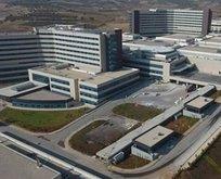 Sağlık Bakanlığı hastanelere KPSS şartsız işçi alımı yapacak