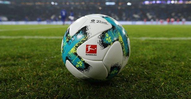 S Sport nasıl izlenir? Almanya Ligi S Sport canlı izleme yolları nelerdir? S Sport ücretli mi?