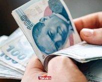 O parayı PTT'den hemen alın! 9.214 TL para alma ve başvuru şartları nedir?