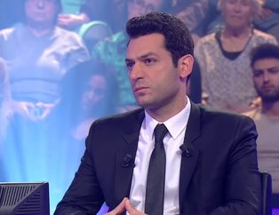 Murat Yıldırım'ın sunduğu Kim Milyoner Olmak İster yarışmasının 1 milyonluk soruları