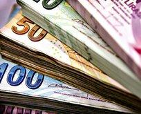 Milyonların faiz borcu anında siliniyor! Başvurular e-Devlet'ten