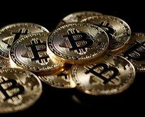 Bitcoin ne kadar oldu? O seviyelerde hareket ediyor!