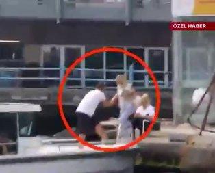 CHPli belediyeden yeni skandal