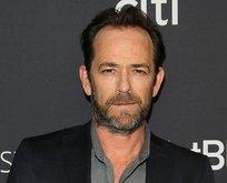 ABD'li ünlü oyuncu hayatını kaybetti!