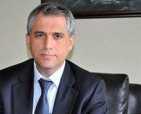 Eski Diyarbakır Belediyesi Meclis Üyesi Anlı'ya yakalama kararı
