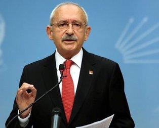 HDP'den ittifak açıklaması: İstanbul'da adayımız Ekrem İmamoğlu