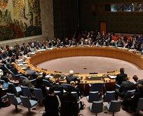 BMGK, Myanmar'ı kınadı