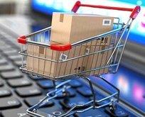 Memura indirimli alışveriş