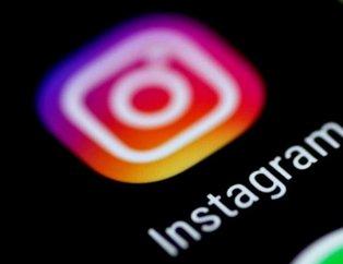 Instagram kullananlar dikkat! Şifreniz başkasının eline geçmiş olabilir