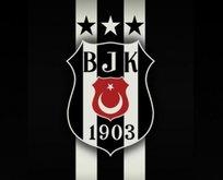 Beşiktaş'ın golcüsünü canlı yayında açıkladı