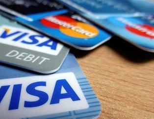 Ziraat Bankası kredi kartı borcu yapılandırma nasıl yapılır? Kredi kartı borç yapılandırma şartları neler?