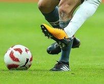 Süper Lig'de zirve yarışı!