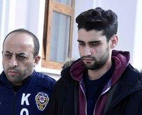 Kadir Şeker davasında flaş tanık iddiası