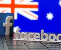 Dünyayı tehdit eden dijital diktatörlük!