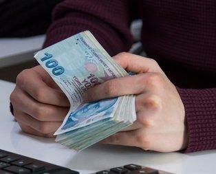 Emekli ve memur maaşları ne zaman ödenecek?