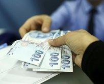 KOBİ'lere müjde! Kamu bankalarından yeni destek paketi!