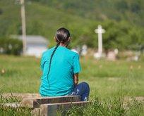 Ülke bunu konuşuyor: Kiliselerde binlerce çocuk mezarı
