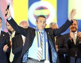 Fenerbahçe hakkında şok iddia! Şampiyon olsa da Şampiyonlar Ligine gidemez!
