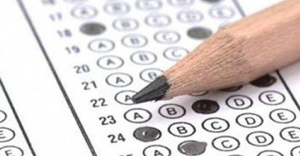 AÖF sınav sonuçları ne zaman açıklanacak? 2018 Vizeler sona erdi, geri sayım başladı