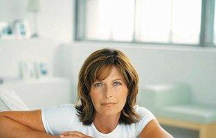 Kadın düşmanı menopoz
