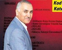 FETÖ yazdı Kılıçdaroğlu oynadı!