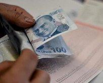 Vakıfbank, Halkbank ve Ziraat Bankası'ndan yüzleri güldürecek haber geldi!