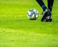 Süper Lig bileti alacak iki takım belli oluyor