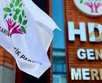 HDP'nin kapatılması için geri sayım