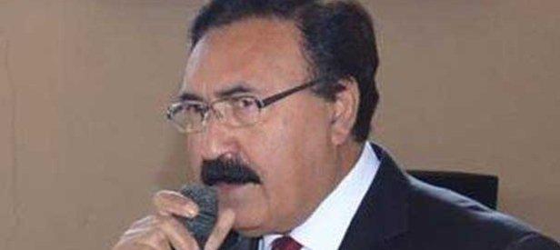 CHPli eski vekile terör örgütü liderliği suçu