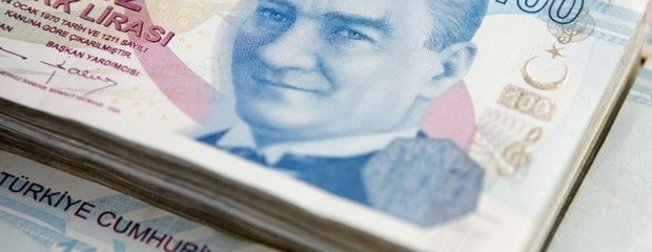 SGK'dan milyonları ilgilendiren müjde! SGK prim borçlarını kimler yapılandırabilir?