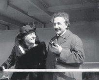 Sen de mi Einstein