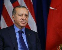 Erdoğan Reuters'a konuştu: İdlib'e asker göndereceğiz