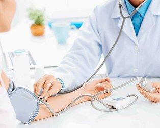 Sağlık Bakanlığı personel alımı kılavuzu yayımlandı