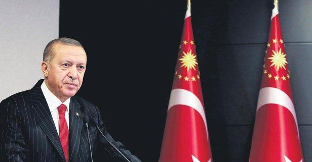 Covİd-19 diplomasisi