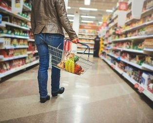 Alışverişlerde yeni dönem! Artık paralı olacak