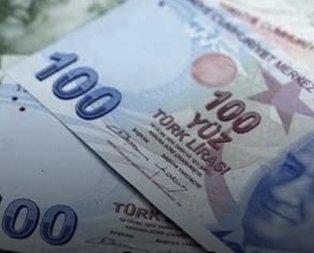 Kredi faiz oranlarında son durum nedir? En uygun kredi...