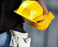 Taşeron işçilere asgari ücret zammı var mı?