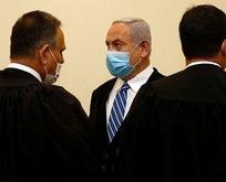 İsrail'in teklifini Türkiye anında reddetti!