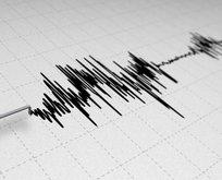 Çok kritik açıklama deprem fırtınası nedir?