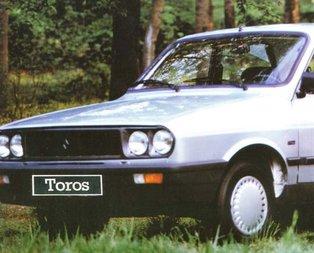 Teklif üstüne teklif yağıyor... 1977 model Toros aracını böyle yeniledi!
