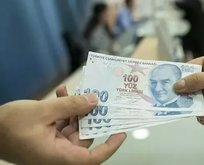 KYK borcu yapılandırma başvurusu 2020!  KYK borç yapılandırma nasıl ve nerden yapılır? KYK sorgulama ekranı ve ödeme tarihi...