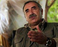 PKK'ya bir şok daha! Çağrıları karşılıksız kaldı