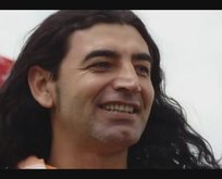 Murat Kekilli: Zulmün olduğu yerde tarafsızlık hainliktir