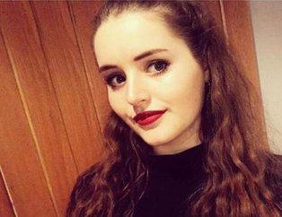 Üniversiteli genç kadın dehşeti yaşadı! Cinsel ilişki sırasında boğarak öldürdü